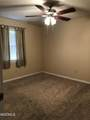 6609 Amherst Dr - Photo 37