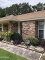 6609 Amherst Dr - Photo 4