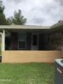 6609 Amherst Dr - Photo 42