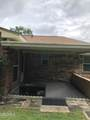 6609 Amherst Dr - Photo 43