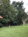 6609 Amherst Dr - Photo 44
