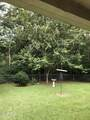 6609 Amherst Dr - Photo 46