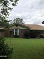 6609 Amherst Dr - Photo 47