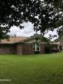 6609 Amherst Dr - Photo 48