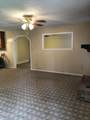 6609 Amherst Dr - Photo 8