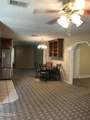 6609 Amherst Dr - Photo 9