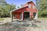 12018 Oak Hollow Dr - Photo 48