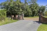 12018 Oak Hollow Dr - Photo 59
