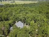 12018 Oak Hollow Dr - Photo 62