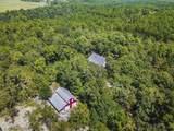 12018 Oak Hollow Dr - Photo 63