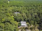 12018 Oak Hollow Dr - Photo 64