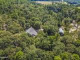 12018 Oak Hollow Dr - Photo 66