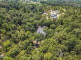 12018 Oak Hollow Dr - Photo 67