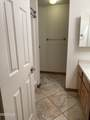 9498 Central Ave - Photo 14