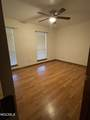 9498 Central Ave - Photo 17