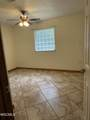 9498 Central Ave - Photo 19