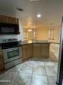 9498 Central Ave - Photo 4