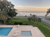 520 Beach Blvd - Photo 19