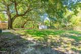 125 Arbor Vista Dr - Photo 26