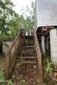 8501 Birch Ave - Photo 14