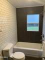 109 24th Ave - Photo 10