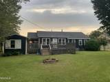 109 24th Ave - Photo 14