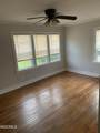 109 24th Ave - Photo 5