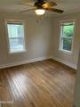 109 24th Ave - Photo 6