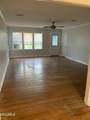 109 24th Ave - Photo 8