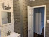 109 24th Ave - Photo 9