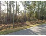 820 Camp Wilkes Rd - Photo 1