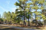 0 Whispering Pines Rd - Photo 10