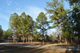 0 Whispering Pines Rd - Photo 11