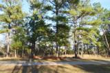 0 Whispering Pines Rd - Photo 13