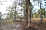 0 Whispering Pines Rd - Photo 18