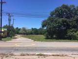 620 Pass Rd - Photo 10