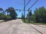 620 Pass Rd - Photo 16