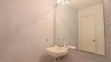 4373 Park Ten Dr - Photo 10
