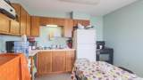 4373 Park Ten Dr - Photo 11