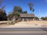 608 Howard Ave - Photo 1
