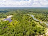 Tbd Wolf River Rd - Photo 1