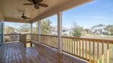 112 Pitcher Point - Photo 25