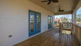112 Pitcher Point - Photo 26