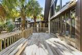 1222 Stanfield Point Rd - Photo 1