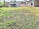 14041 Fox Hill Dr - Photo 38