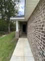 14041 Fox Hill Dr - Photo 45