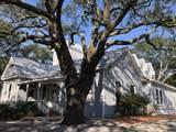 424 Washington Ave - Photo 1