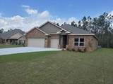 15254 Ridgeview Ct - Photo 1