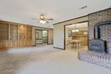 2022 Brasher Rd - Photo 39