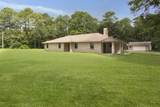 2022 Brasher Rd - Photo 4